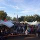Kanalfest Datteln